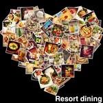 マハロ - 料理写真:食べ飲み放題の常識を覆す。