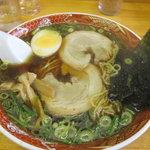 しま田 - 料理写真: