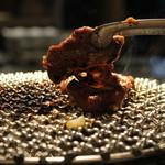 36962238 - ラム肉の旨味