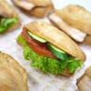 麦音  - 料理写真:フレッシュ野菜の「ガパオ」