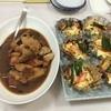 天まさ - 料理写真:煮魚は味がしっかり!マヨネーズ焼きもとっても美味❗