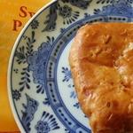36978701 - オランダ産発酵バターのパイ生地