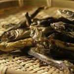 九州のお取り寄せキッチン ちかっぱ - 天然アゴと塩で作る もつ鍋 や せいろ蒸しゃぶ