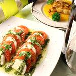 レストラン エルカミーノ -