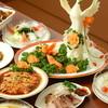 食為鮮 - 料理写真: