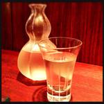 36985294 - 日本酒