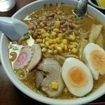 たかふじ - 料理写真: