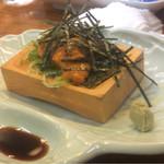 寿司光 - 料理写真:ウニ♫