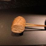 くら羅 - 鯛の子