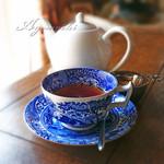 アヴォンリー - 紅茶