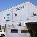 オトワ レストラン
