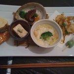 吉太郎 - 料理写真:おばんざい