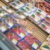 吉川水産 エスポット新横浜店