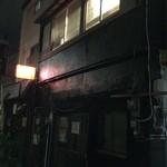 37035498 - 店の外観