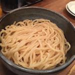 京都千丸しゃかりき - 料理写真:
