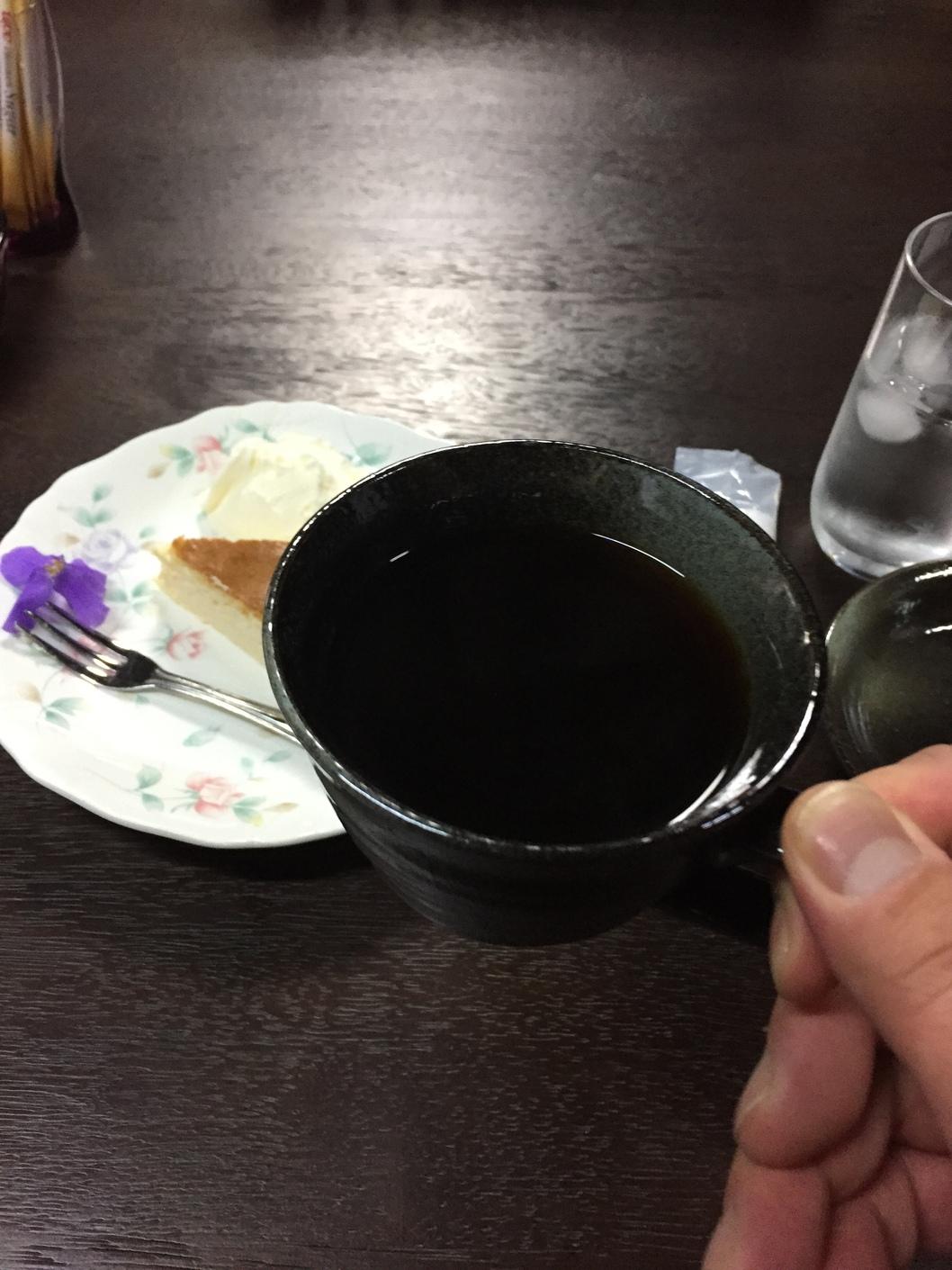 中澤カフェ 伊勢崎境本店
