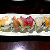 WP24 BY WOLFGANG PUCK - 料理写真: