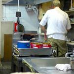 キッチン グラン -