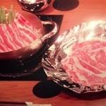 西斗月庵 - 黒毛和牛すき鍋 リピーター率NO.1の他店には無い味わいです。