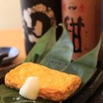 海鮮処寿し常 彩 - 料理写真: