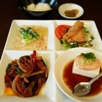 CHINA KITCHEN Ryo -