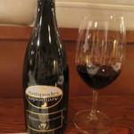 ロッツォシチリア - ワイン