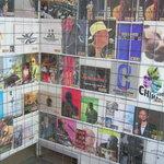 kazu's cafe なまら千春だ部屋ぁ - 50冊以上のツアー・パンフレットが ご希望により閲覧可能です・・・