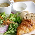 Restaurant Wao -