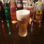 酒房野菊 -