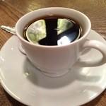 37100066 - セットのミニコーヒー
