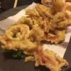 魚魚万 - 料理写真: