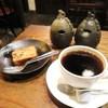 物豆奇 - 料理写真:フレンチ・ロースト、クルミとレーズンのパウンドケーキ