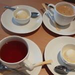 37109823 - カフェ&アイス