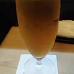 37111124 - 生ビール