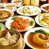天福飯店 - 料理写真:
