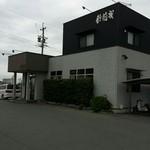 37116233 - 外観(おしゃれですね!)