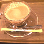 カフェ サンタマリア クラシック -