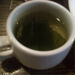 37128952 - わかめスープ