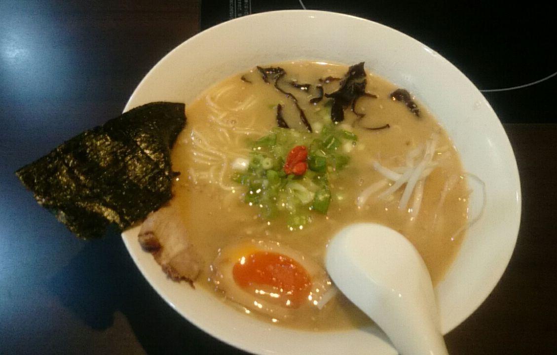 薬膳火鍋 yang yang