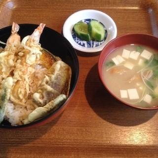 いわみ商店 - 料理写真: