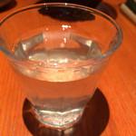 お日さまのえがお - 2015年4月再訪です! 三宝柑酢♬