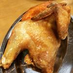 37156019 - 名物の若鶏