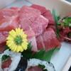まぐろや黒銀 - 料理写真:大トロ丼
