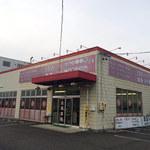 37161180 - 店舗外観