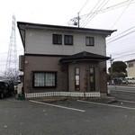 37163303 - 一般住宅のような外観