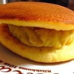 Sweet Potato 芋や - 料理写真: