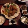 いろり懐石 釣人 - 料理写真: