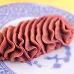 37167106 - 紫芋のスイートポテト