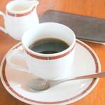 37167370 - 有機栽培×レインフォレスト・アライアンスのW認定コーヒー