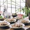 Shoukakutanakaya - 料理写真: